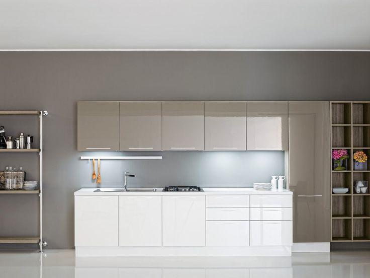32 best kuche ringmere avenue sw6 images on pinterest for Aran world kitchen cabinets
