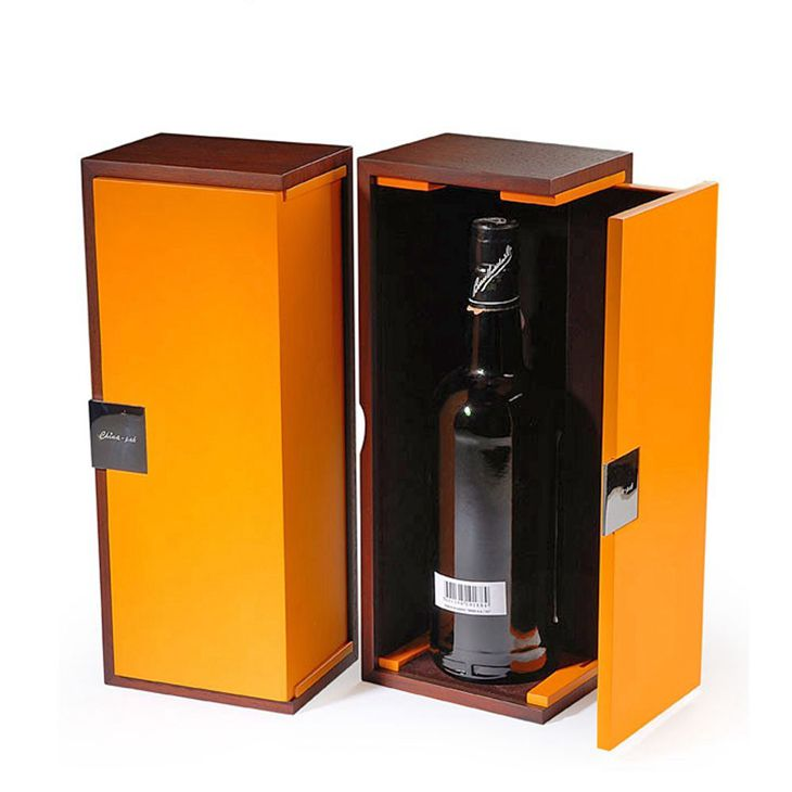 single bottle wood wine box  https://market.onloon.cc/detail?shopId=215416692526830042&productId=f5745a9a8dbd413db99839d6cbad9e48