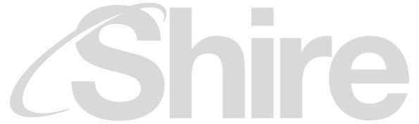 Shire Pharmaceuticals Ibérica S.L.