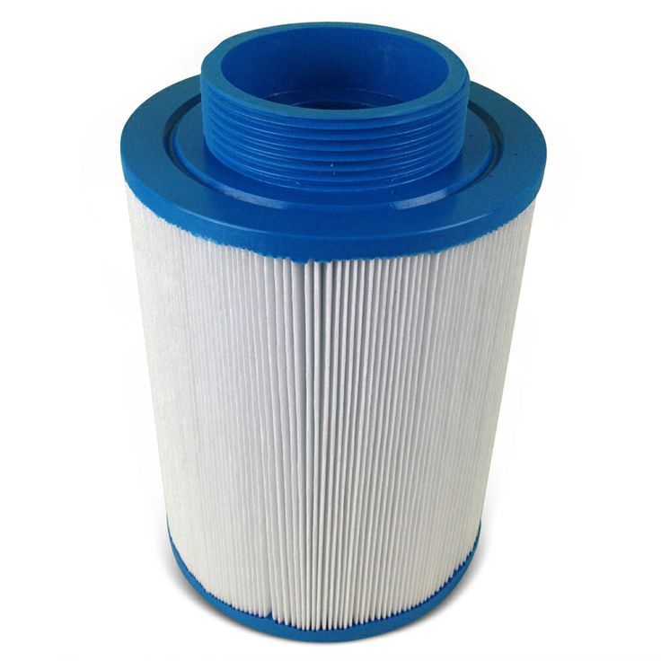 LA Spas 45/85 Filter Replacement Cartridge 178 x 136mm http://spastore.com.au/la-spas-45-85-filter-replacement-cartridge-178-x-136mm/  #pool #spa #spapool #swimspa