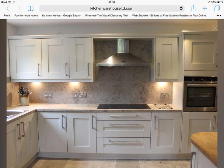 Ziemlich Design Küche Online Kostenlos Ipad Fotos - Küchenschrank ...