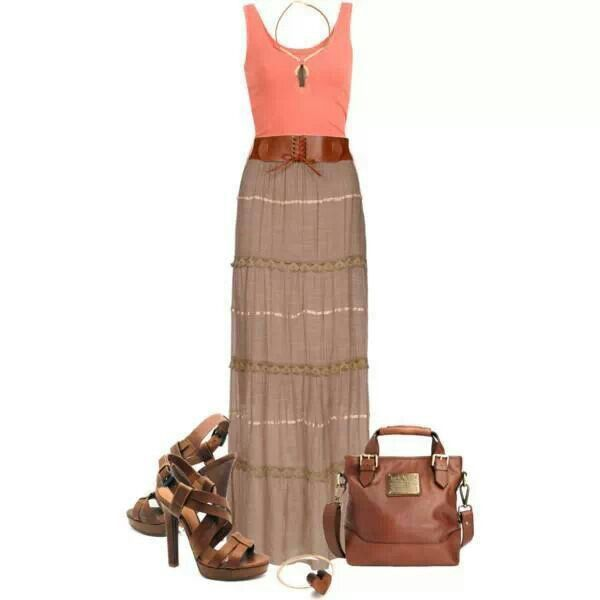 1000  images about summer outfits on Pinterest  The outfit ...