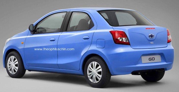 http://autonetmagz.com/ini-gambar-rekayasa-datsun-go-sedan/4578/datsun-go-sedan-render/