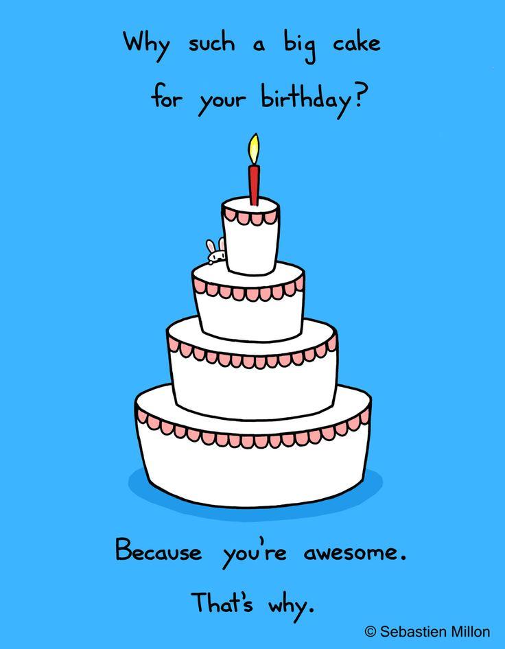 design for a birthday card