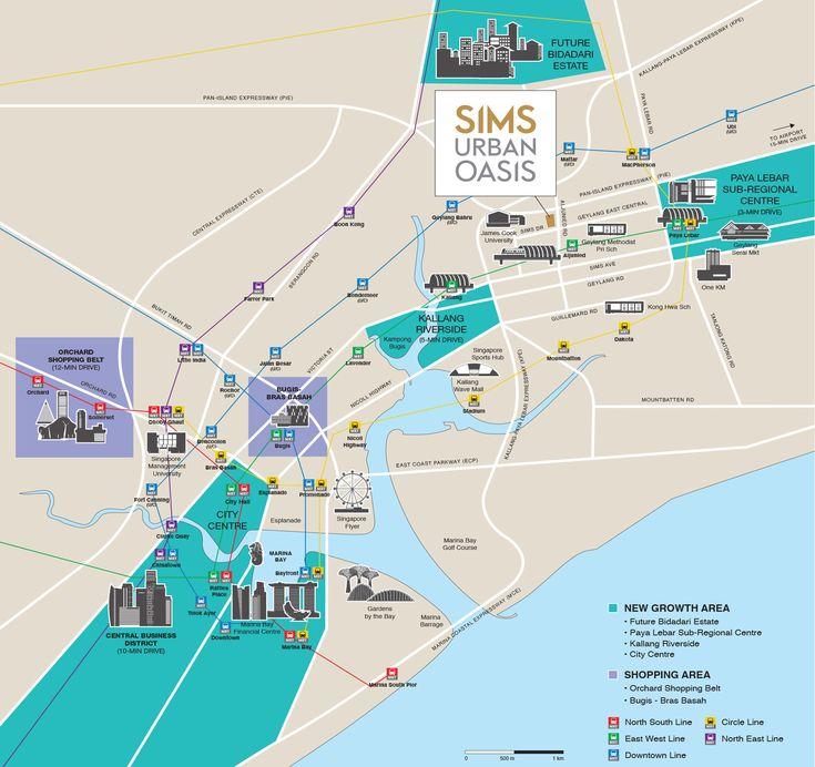 Sims Urban Oasis Location #PropertyPricePSF - HOTLINE:(+65) 9755 5202 http://www.propertypricepsf.com/property/sims-urban-oasis/sims-urban-oasis-location/  #HotLaunches #propertyprice #propertyfloorplan #propertylocation #SingaporeNewLaunches #Showflat #ShowflatLocation   #NewCondo #HDB #CommercialProperty #IndustrialProperty #ResidentialProperty #PropertyInvestment #LatestPropertyInfo #2016 #OverseasPropertyInvestment #Location #Sitemap #FloorPlans #NearbyFacilities #EarlyDi
