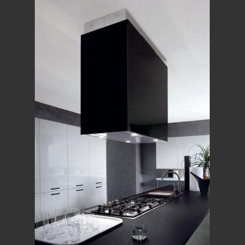 Hoods Modern Range ~ Best images about hood ranges on pinterest stove
