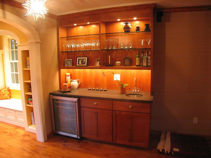 105 Best Dry Amp Wet Bar Design Ideas Images On Pinterest Wine Cabinets Cooking Food And Dream