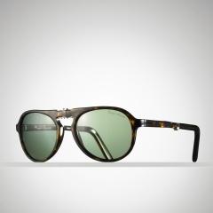 Foldable Sunglasses - Polo Ralph Lauren Sunglasses  - Ralph Lauren France