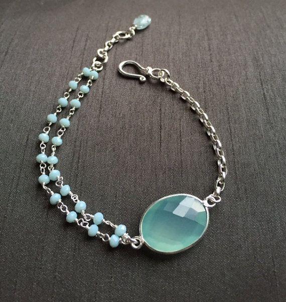 25+ best Handmade jewelry websites ideas on Pinterest   Wire ...