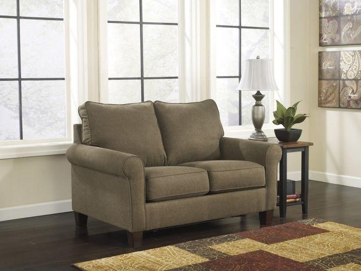 Ashley Furniture Sleeper Sofa Prices