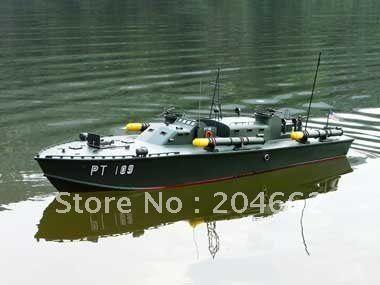 rc model boats | rc model, rc boat,F1 Power Boat 1300BP(Rainbow) RTR(Pistol Transmitter ...