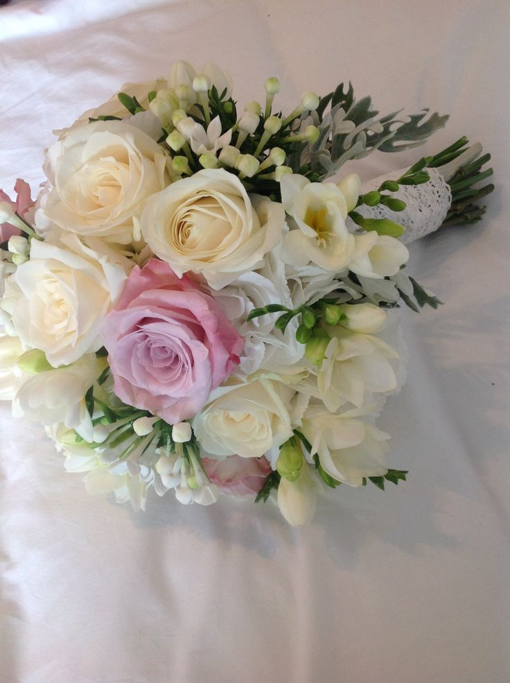 Lotty's flowers Faversham Kent. Wedding on the 1st august 14 at marine hotel.