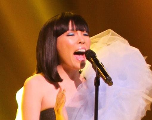 Watch: Dami Im - Bridge Over Troubled Water - The X Factor Australia - Full Video