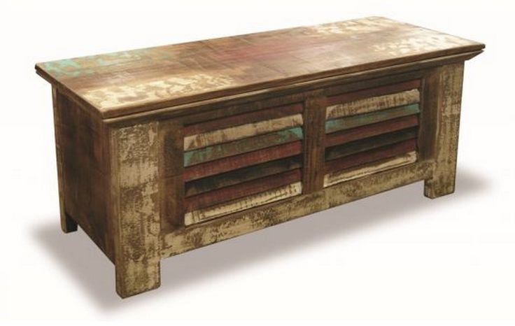 20 Best Reclaimed Furniture Images On Pinterest Home