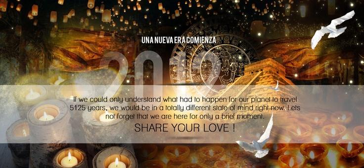 Share!