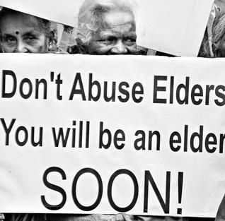 the hidden issue of elder abuse What we do home | what we do abuse among this population is a hidden offence mental health/psychiatric issues in elder abuse and neglect.