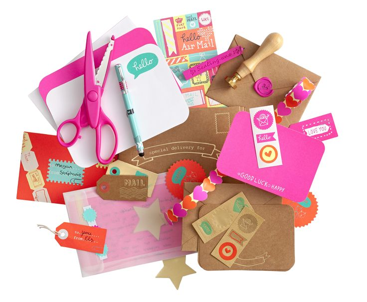 28 best hema stationary images on pinterest paper mill for Plakfolie hema