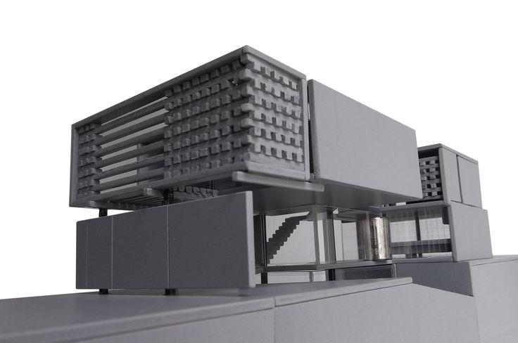 Galería de Casa Mercedes / Frazzi Arquitectos - 34
