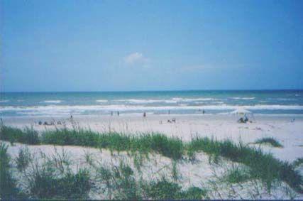 Century  Atlantic Beach Nc Vacation Rentals