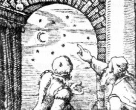 History of Astronomy http://abyss.uoregon.edu/~js/ast121/lectures/lec02.html