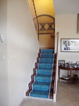 Painted Stairs   Bing Images