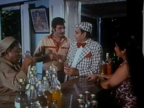 Beqasoor - Full Length Bollywood Movie - Naseeruddin Shah & Aruna Irani