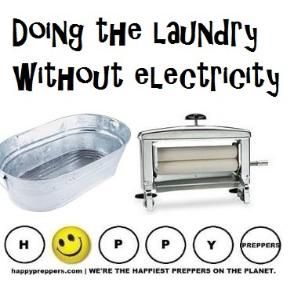 best life out electricity ideas solar how wondering how to wash clothes out electricity get the answers to all your questions about off grid laundry techniques and learn how to wash clothes