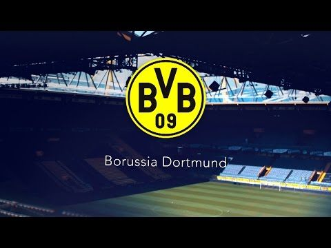 Kurvenklänge - Borussia Dortmund   WDR - YouTube