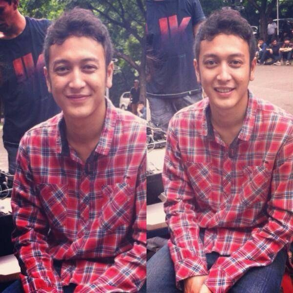 Dimas Anggara #DimasAnggara #Dimas #IndonesianActor #Indonesia #Actor
