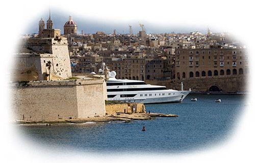 Nálunk Te választod ki a helyszínt: angol Budapesten és/vagy Máltán angol anyanyelvi környezetben! http://www.tslc.hu/malta.php