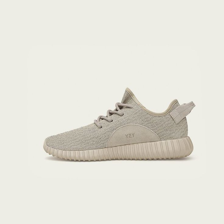 YEEZY BOOST 350 RELEASE INFORMATION  Due to extremely high demand the adidas Originals x Kanye West YEEZY BOOST 350 will be released by way of an in-store raffle.  Tickets will be available in-store on MONDAY 28th DECEMBER from 10:00GMT until 17:30GMT ONLY.  Winning entrants will receive the opportunity to purchase one pair in their desired size (must be PERSONAL sizes only) subject to availability. Strictly one entry per customer.  Winners will be informed on Tuesday 29th December. Payment…