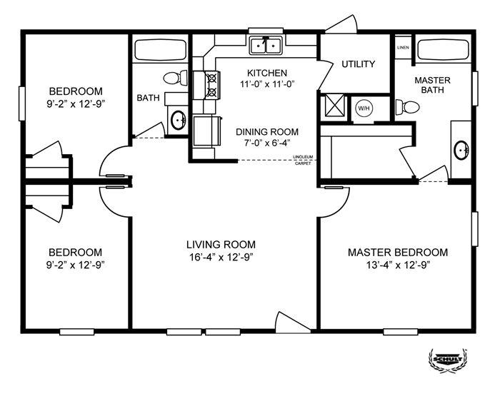 25 Best Ideas About Oakwood Homes On Pinterest Oakwood