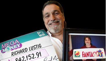 Qué es Dominador de Loteria ¿Es un fraude? - http://www.bovestreet.com/que-es-dominador-de-loteria-es-un-fraude/