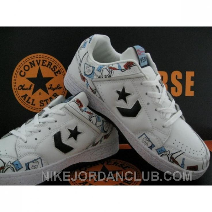 http://www.nikejordanclub.com/converse-weapon-low-black-white-blue-shoes-online-5bgbrk.html CONVERSE WEAPON LOW BLACK WHITE BLUE SHOES ONLINE 5BGBRK Only $75.92 , Free Shipping!