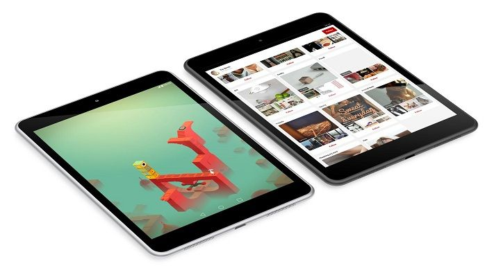 Nokia N1 – 20 Thousand Units Sold Out In Just 4 Minutes