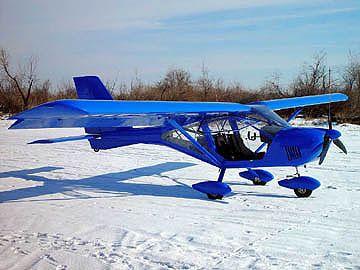 aeroprakt - Поиск в Google