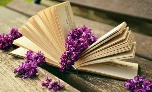 Books: Must Have Herbal Reading Take a moment to see if your missing any useful information! Right now you can find ample information on herb references, instructions, and even garden tips! Check us out!!! Then give us a pin! See ya soon!