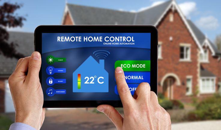 Abbiamo parlato di domotica, casa in rete, casa intelligente... esattamente di cosa si tratta?! Dai uno sguardo al nuovo post sul nostro blog! http://www.studiopquadro.it/?p=4811