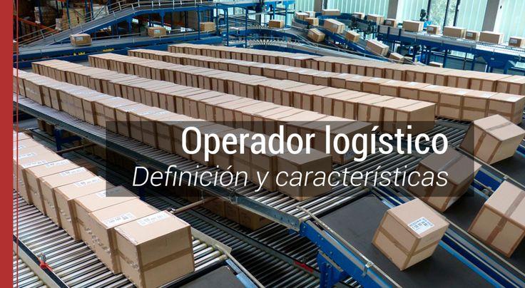 El Operador Logístico (o comúnmente denominados, OPL) está con nosotros a nivel empresarial desde hace ya varias décadas.