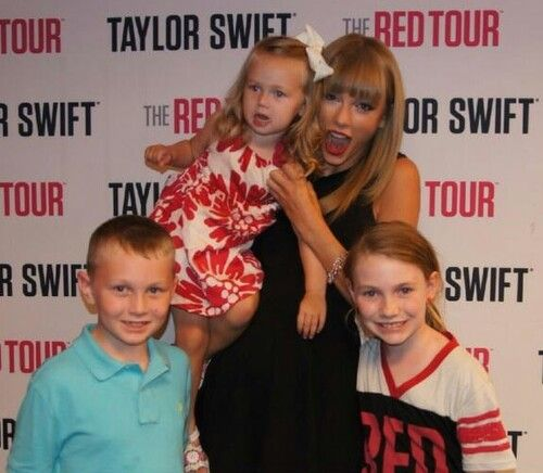 55 best meet greets images on pinterest loft lofts and attic red tour taylor swift red taylors meet m4hsunfo