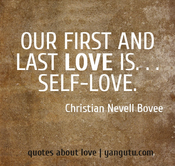 Christian Quotes When Love Finds You: 17 Best Quotes On Independence On Pinterest