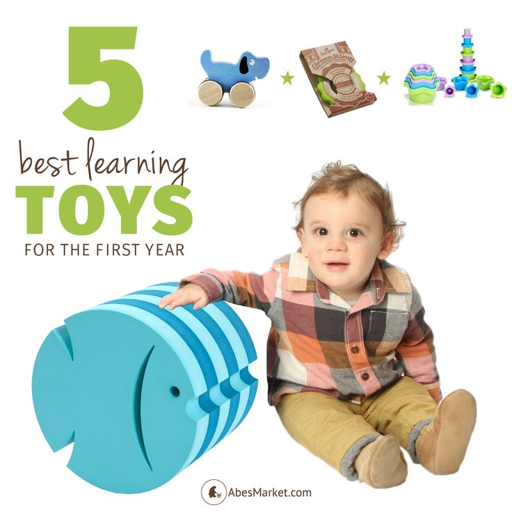 What Are The Best Learning Toys For Toddlers : Best images about natural kids on pinterest earth day