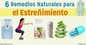 Estos son algunos de los remedios naturales para el estreñimiento o alivio para ayudarle a mantener saludable y hacer sus necesidades fluidamente. http://articulos.mercola.com/sitios/articulos/archivo/2016/10/03/remedios-naturales-para-el-estrenimiento.aspx