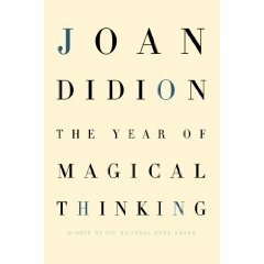 Achingly sad book about the death of a husband by one of the US's great writersBook Club, Worth Reading, Book Awards, Magic, Joan Didion, Book Worth, Favorite Book, Years, Reading Lists