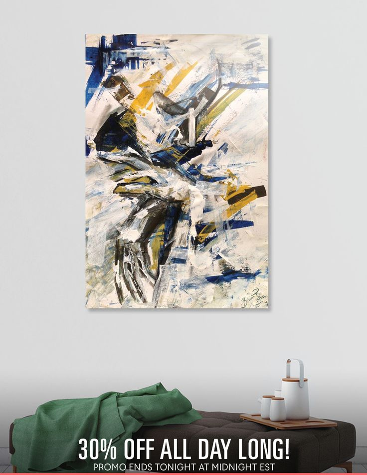"""Discover «""""The thinker """"», Exclusive Edition Aluminum Print by Bianca  Paraschiv Art - From $75 - Curioos"""
