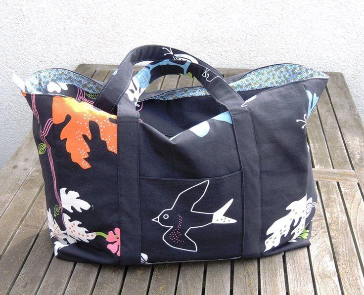 Tassen Ontwerp Programma : Beste afbeeldingen over tassen boek op