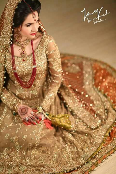 405 best pakistani wedding traditions images on pinterest for Pakistani wedding traditions