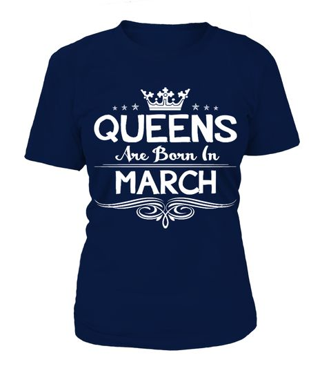 "# Queens Born in March .    ***Not Available In Stores      *HOW TO ORDER?    1. Select style and color  2. Click ""Buy it Now""  3. Select size and quantity  4. Enter shipping and billing information  5. Done! Simple as that!    TIP: SHARE it with your friends, order together and save on shipping.      born on March  was born in March  people born in March  famous people born in March  celebrities born on March  babies born in March  she was born in March  she was born in March1963  soccer…"