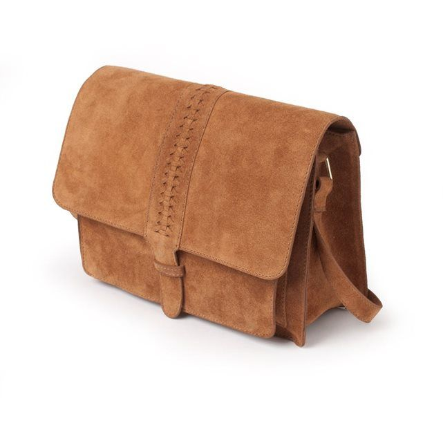 10 best sacs à main images on Pinterest   Wallets, Leather and ... 46b0df74aaf6