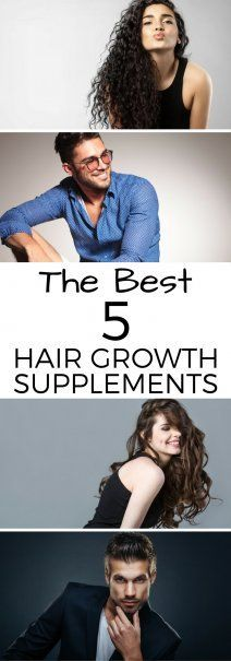 The 5 Best Hair Growth Supplements | Adult Women Hair Loss | Increase Hair Growth | Hair Thinning Remedies For Men | How To Thicken Hair | #greathair #beautyhacks #hairloss #foliclefeed #hairvitamins #formen #forwomen #hairtreatment #hairsupplements